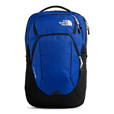 photo: The North Face Men's Pivoter daypack (under 35l)