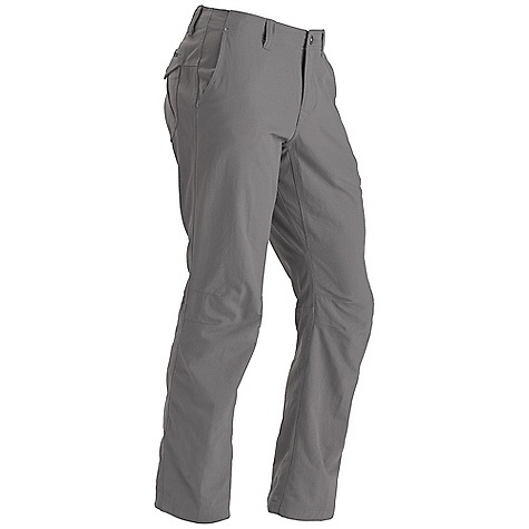 photo: Marmot Redcloud Pant hiking pant