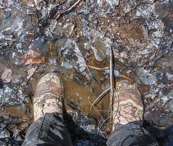 griff-muddy-sterling-24.jpg