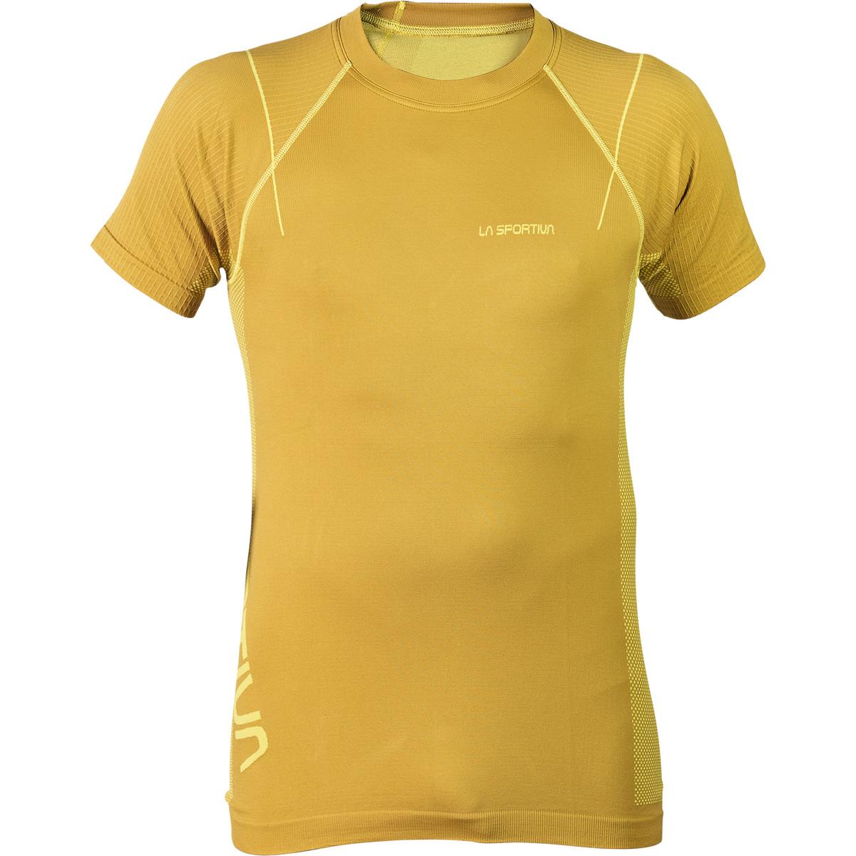 La Sportiva Kuma 2.0 T-Shirt