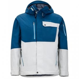 Marmot Diversion Jacket