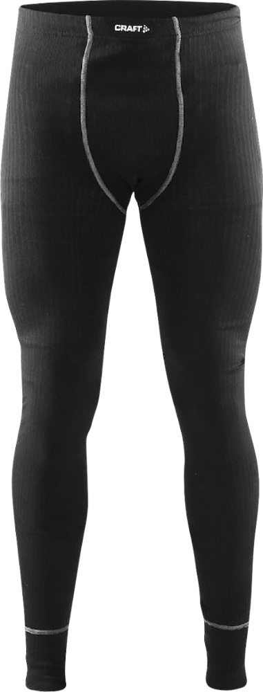 Craft Pro Dri Long Underpant