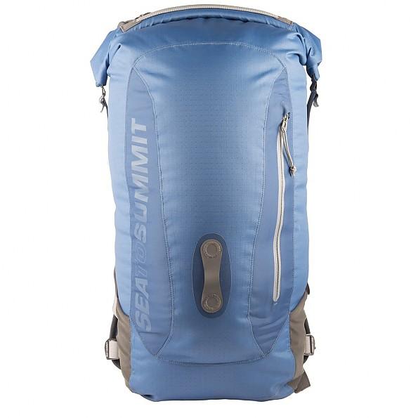 Sea to Summit Rapid 26L Dry Pack