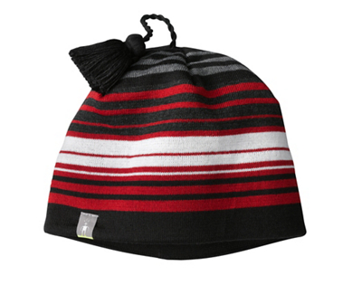 photo: Smartwool Straightline It Hat winter hat