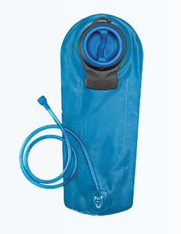 photo: CamelBak Omega Reservoir hydration reservoir