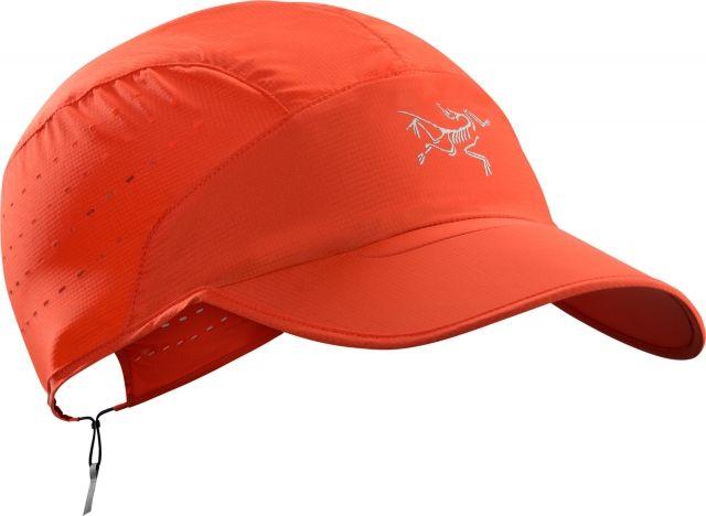 Arc'teryx Incendo Hat