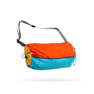 photo: Kammok Pika Pack lumbar/hip pack