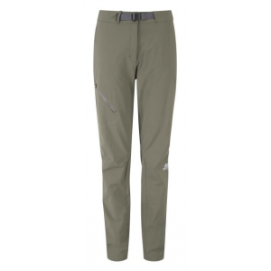 Mountain Equipment Comici Pant