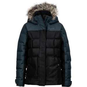 Marmot Logan Down Jacket