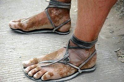 barefoot-ted-huaraches1.jpg