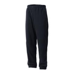 Columbia Fleece Pant