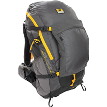 photo: Mountainsmith Phantom 40 overnight pack (2,000 - 2,999 cu in)