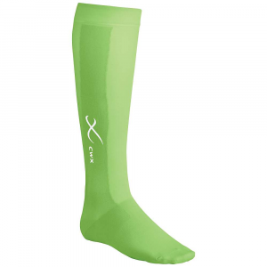 photo: CW-X Compression Support Sock sock
