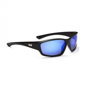 photo: Optic Nerve Calero sport sunglass