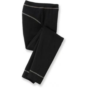 REI Midweight Long Underwear Bottoms