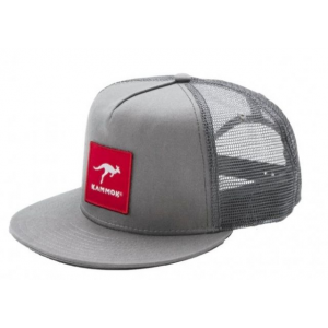 Kammok Trucker Hat