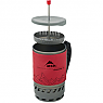 photo: MSR WindBurner Coffee Press Kit