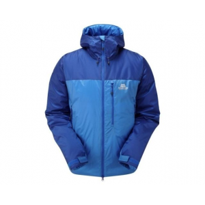 Mountain Equipment Fitzroy Jacket