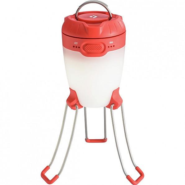Battery-Powered Lanterns
