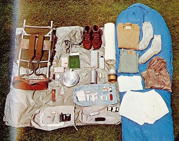 Andrew-Giger-1969.jpg