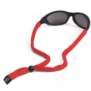 photo: Chums Original Cotton Retainer sunglass retainer