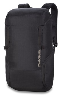 DaKine Transfer Boot Pack