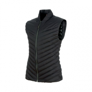 Mammut Alvra Light Down Vest