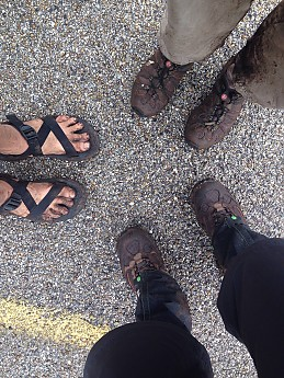 chacos1.jpg