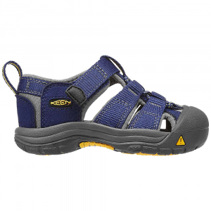 photo: Keen Kids' Newport H2 sport sandal