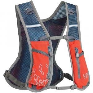 photo: Ultimate Direction Half Marathon Vest hydration pack