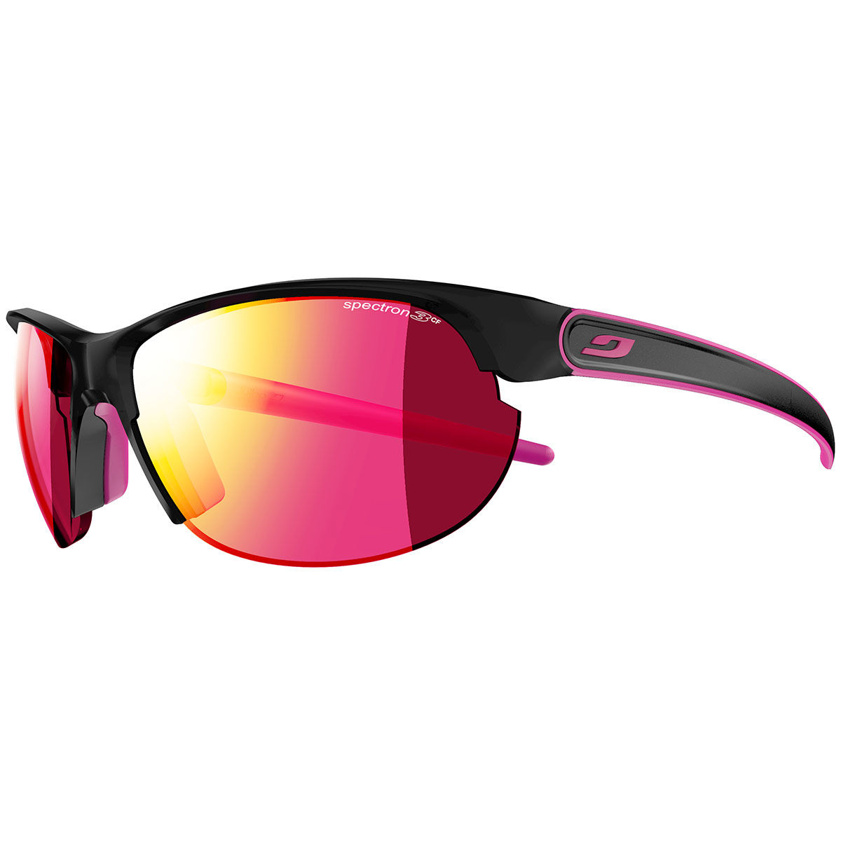 photo: Julbo Breeze sport sunglass