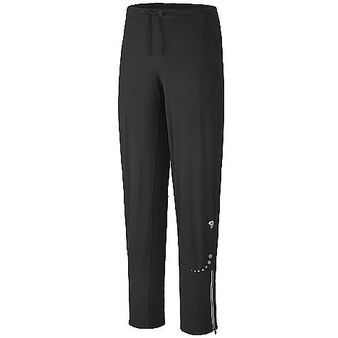 Mountain Hardwear Butter Warm Himup Pant