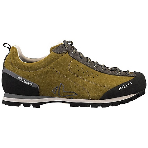 photo: Millet Friction approach shoe