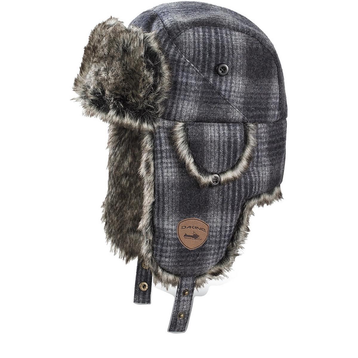 DaKine Chuck Hat