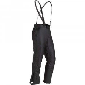 Marmot First Light Pant
