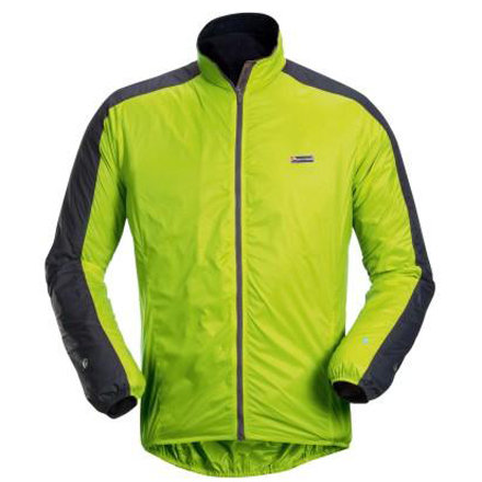 Montane Slipstream Jacket