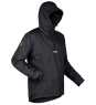 photo: Paramo Fuera Windproof Smock