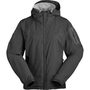 photo: Marmot Women's Predator Jacket waterproof jacket