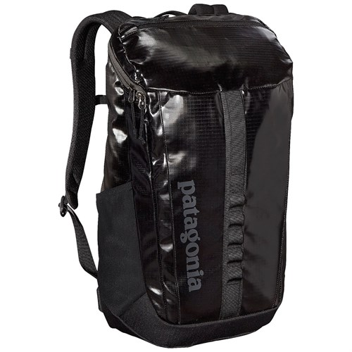 Patagonia Black Hole Pack 25