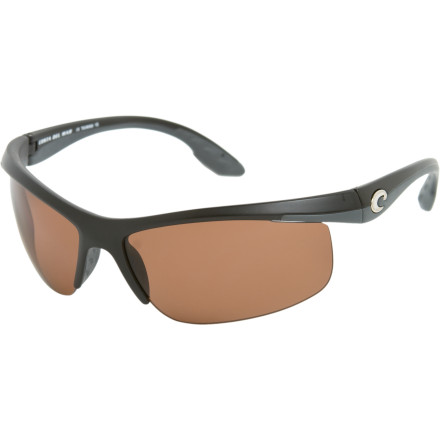 Costa Del Mar Skimmer Polarized
