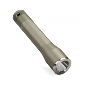 photo: Inova X2 flashlight