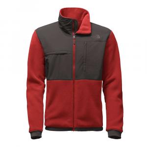 9646d244 mens north face denali hoodie fleece jacket knife