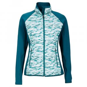 Marmot Caliente Jacket