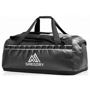 photo: Gregory Alpaca Duffle pack duffel