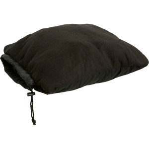 Eagles Nest Outfitters PakPillow