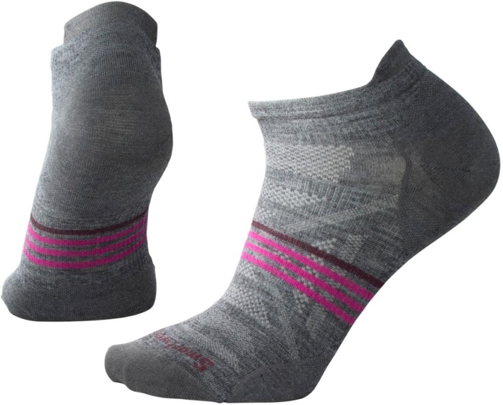 Smartwool PhD Outdoor Ultra Light Micro Sock