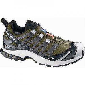 photo: Salomon Men's XA Pro 3D XCR trail running shoe