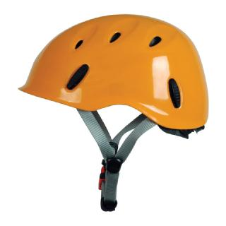 Liberty Mountain Combi Rock Helmet