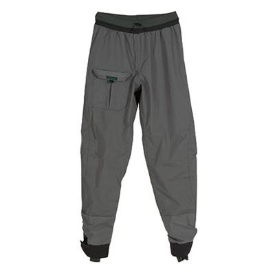 Kokatat Tropos Swift Dry Pant