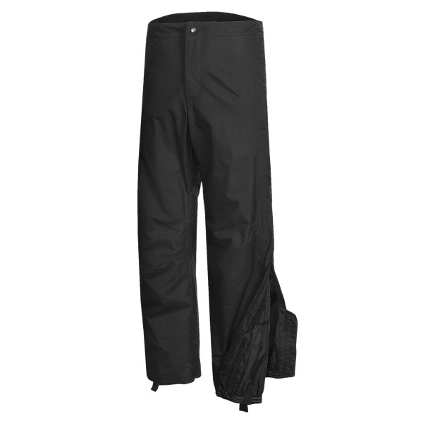 Lowe Alpine Storm Gaiter Pant